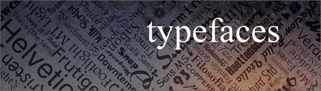 Blog-Post-Header-Typefaces