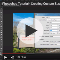 Photoshop Tutorial image 1