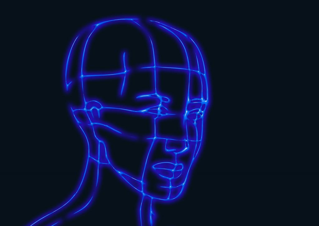 future style head shape