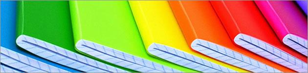 Blog-Colour