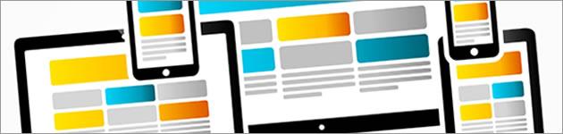 Blog-Web