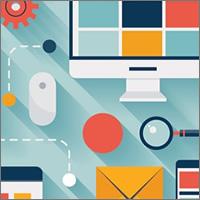 web design trends feature image