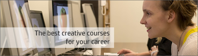 Blog-Post-Header-Creative-Courses