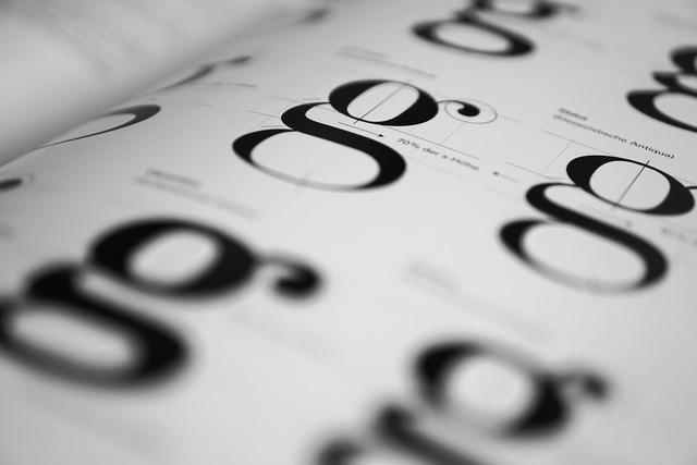 typography-1069409_960_720